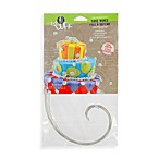 Duff™ Decorative Cake Wires