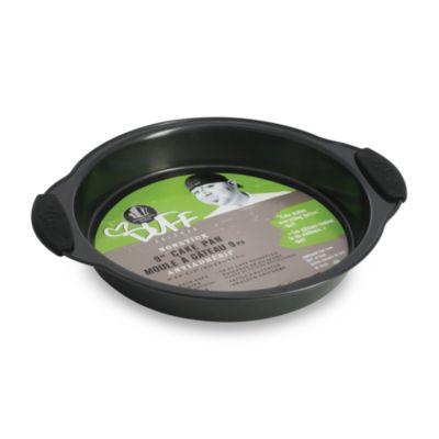 Duff™ 9-Inch Round Nonstick Cake Pan