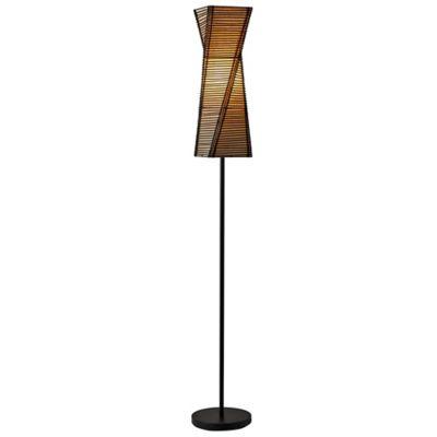 Adesso spheres arc floor lamp antique bronze finish bed for Adesso spheres arc floor lamp antique bronze finish