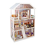 KidKraft® Savannah Dollhouse