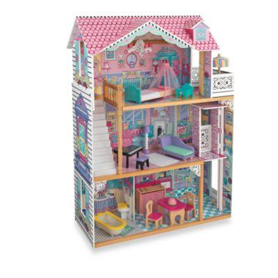 KidKraft® Annabelle Dollhouse