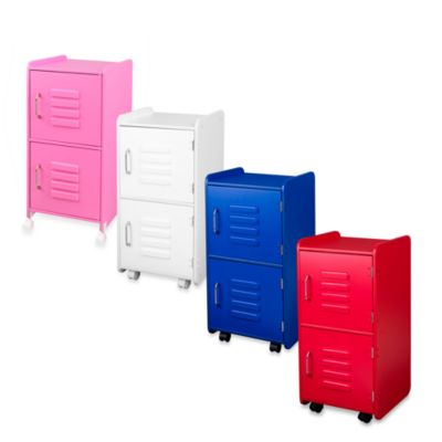 KidKraft® Medium Locker