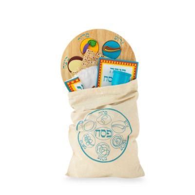 KidKraft® Passover Seder Set
