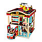 KidKraft® Fire Station Set