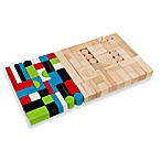 KidKraft® 100-Piece Wood Block Set
