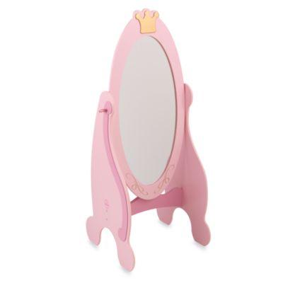 KidKraft® Cheval Mirror