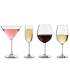 Dailyware™ Wine Glasses (Set of 4)