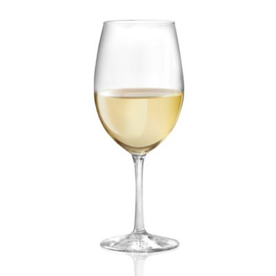 Dailyware™ 17 1/2-Ounce White Wine Glasses (Set of 4)