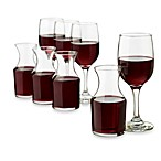 Libbey® Just Cocktails 8-Piece Wine Service Set