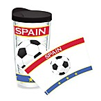 Tervis® Soccer Wrap 16-Ounce Tumbler in Spain