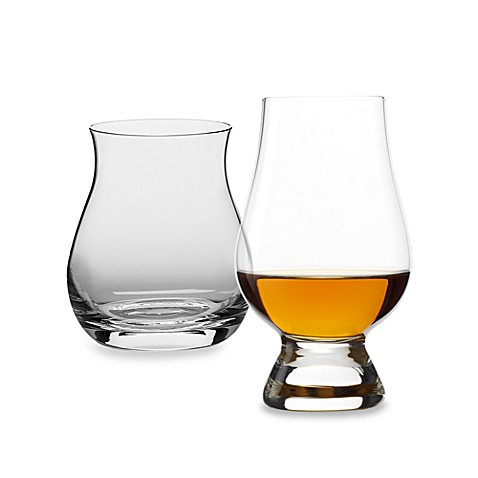 Glencairn Glass Bed Bath And Beyond