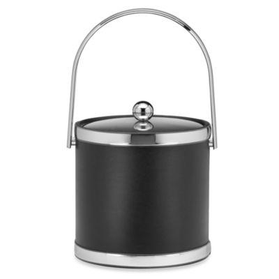 Chrome Ice Buckets