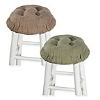 Twillo Bar Stool Cover