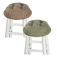 Klear Vu Twillo Barstool Cover