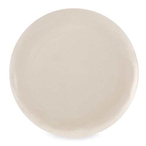 Donna Karan Lenox® Casual Luxe Pearl 11-Inch Dinner Plate