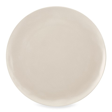 Donna Karan Lenox® Casual Luxe Pearl 9-Inch Salad Plate