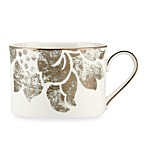 Lenox® Silver Appliqué™ 8-Ounce Can Cup