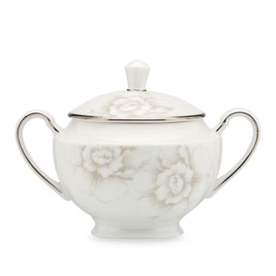 Lenox® Blush Silhouette Sugar Bowl