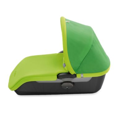 Inglesina Avio Bassinet in Lime