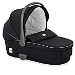Inglesina Zippy Bassinet in Black