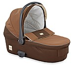Inglesina Zippy Bassinet in Brown