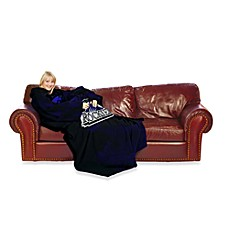 Rockies Comfy Throw™
