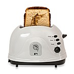 Florida Marlins Toaster