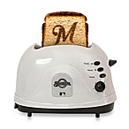 Milwaukee Brewers Toaster