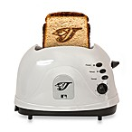 Toronto Blue Jays Toaster