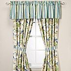 Lagoon Window Treatments
