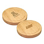 Picnic Time® Collegiate Circo Cutting Board