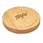 Picnic Time® University of Maryland Collegiate Circo Cutting Board