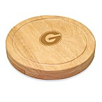 Picnic Time® University of Georgia Collegiate Circo Cutting Board