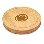 Picnic Time® Penn State Collegiate Circo Cutting Board