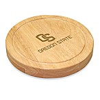 Picnic Time® Oregon State University Collegiate Circo Cutting Board