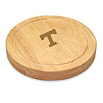 Picnic Time® University of Tennessee Collegiate Circo Cutting Board