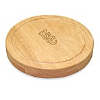 Picnic Time® University of South Carolina Collegiate Circo Cutting Board
