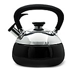 Copco Fusion 2 Quart Tea Kettle