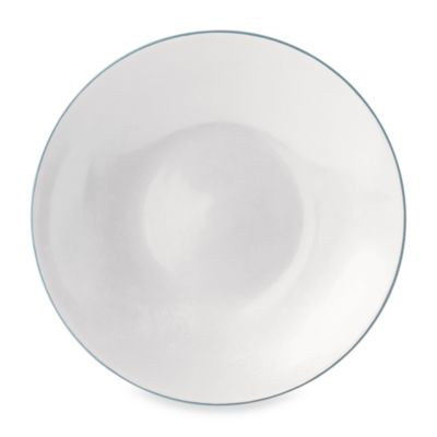 Wedgwood® Nature's Canvas Limestone 9-Inch Salad Plate