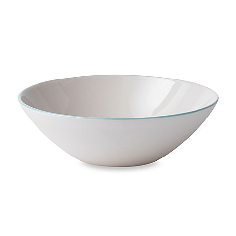 Wedgwood® Nature's Canvas Limestone 7-Inch Cereal Bowl