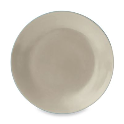Wedgwood® Nature's Canvas Sandstone 11-Inch Dinner Plate
