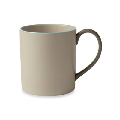 Wedgwood® Nature's Canvas Sandstone 14-Ounce Mug