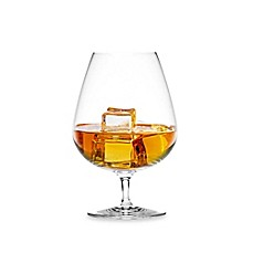 Mikasa® BarMaster's™ 17-Ounce Scotch Glass (Set of 4)