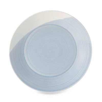 Royal Doulton® 1815 9.4-Inch Salad Plate in Blue