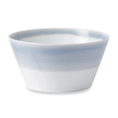 Royal Doulton® 1815 6-Inch Cereal Bowl in Blue