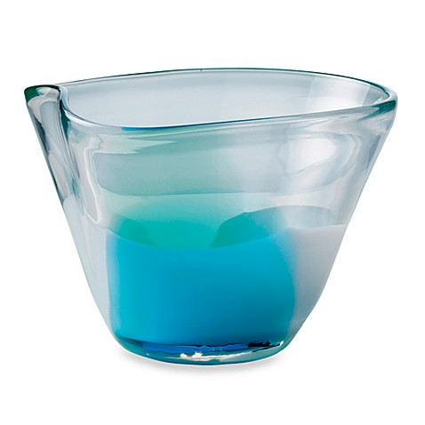 Royal Doulton® 1815 Colored Glass Small Bowl/Votive