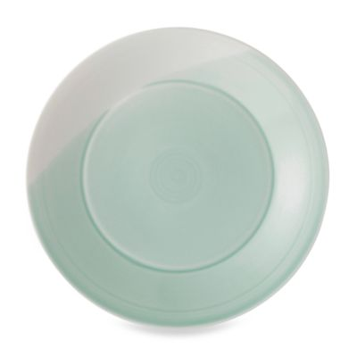 Royal Doulton® 1815 9.4-Inch Salad Plate in Green