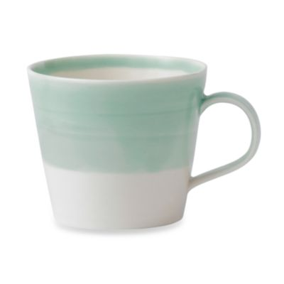 Royal Doulton® 1815 15 oz. Mug in Green
