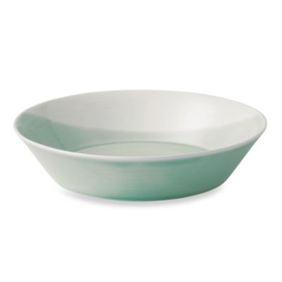 Royal Doulton® 1815 9-Inch Pasta Bowl in Green