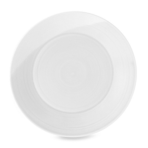 Royal Doulton® 1815 9.4-Inch Salad Plate in White